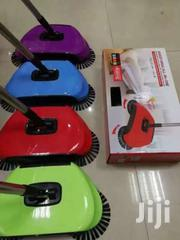 New Spin Mop ,Free Delivery Cbd | Home Accessories for sale in Nairobi, Nairobi Central