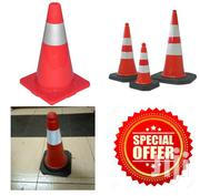 One Meter Traffic Cones | Safety Equipment for sale in Nairobi, Nairobi Central