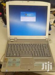 AVERATEC 3200 Series | Laptops & Computers for sale in Nairobi