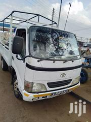 Toyota Dyna 2002 On Sale | Trucks & Trailers for sale in Kiambu, Riabai