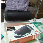 Brand New JBL Charge 3 Bluetooth | Audio & Music Equipment for sale in Nairobi, Nairobi Central