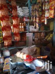 Shop & Mpesa For Sale | Commercial Property For Sale for sale in Nairobi, Mwiki