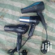 EX-UK Blow Driers | Tools & Accessories for sale in Nairobi, Nairobi Central