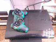 Ps 3.(Not Chipped) | Video Game Consoles for sale in Nairobi, Komarock
