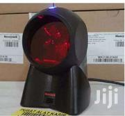 Honeywell Scan MK 7120 31A38 Barcode Scanner | Store Equipment for sale in Nairobi, Nairobi Central