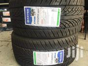 275/25/24 Keter Tyres | Vehicle Parts & Accessories for sale in Nairobi, Nairobi Central
