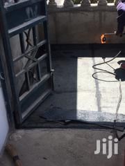 Waterproofing | Building & Trades Services for sale in Nairobi, Nairobi Central