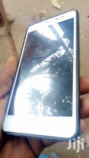 Infinix Hot Note X551 16 GB White | Mobile Phones for sale in Mombasa, Likoni