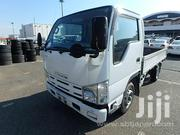 Isuzu Elf 2011 | Trucks & Trailers for sale in Kiambu, Township E