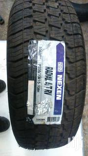 255/70/15 Nexen Tyres | Vehicle Parts & Accessories for sale in Nairobi, Nairobi Central