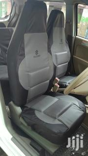 Kkamega Car Seat Covers | Vehicle Parts & Accessories for sale in Kakamega, Nzoia