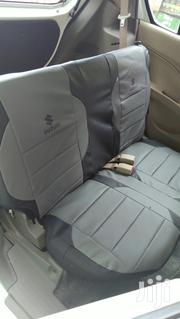 Kitale Car Seat Covers   Vehicle Parts & Accessories for sale in West Pokot, Kapenguria