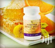 Royal Jelly | Vitamins & Supplements for sale in Nairobi, Nairobi Central