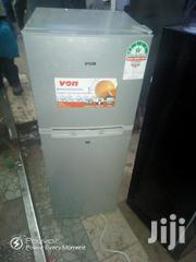 Von Hotpoint Fridge | Kitchen Appliances for sale in Nairobi, Nairobi Central