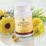 Forever Bee Pollen | Vitamins & Supplements for sale in Nairobi, Westlands