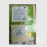 Rice Milk With Collagen Soap (2 Minibars) | Bath & Body for sale in Nairobi, Nairobi Central