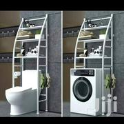 3tier Bathroom Rack | Home Accessories for sale in Nairobi, Nairobi Central