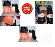 Red Rhino Safety Boots   Shoes for sale in Nairobi, Nairobi Central