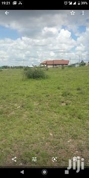 1 Acre At Kamulu Residential Property For Sale | Land & Plots For Sale for sale in Machakos, Kangundo North