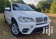 BMW X5 2012 | Cars for sale in Mombasa, Bamburi