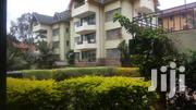 Elegantly Designed 3BED Behind Junction Mall | Houses & Apartments For Sale for sale in Nairobi, Kilimani
