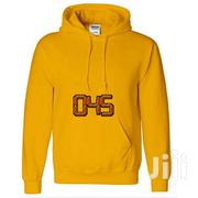 Quality Hoods | Clothing for sale in Kisii, Kisii Central