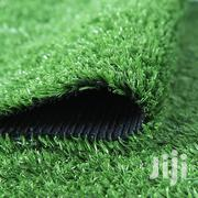 Grass Carpet Green | Garden for sale in Nairobi, Uthiru/Ruthimitu