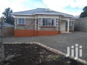 Excutive 3 Bedroom Two Ensuite Bungalow | Houses & Apartments For Rent for sale in Kajiado, Ongata Rongai
