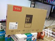 New TCL Digital TV 22 Inch | TV & DVD Equipment for sale in Nairobi, Nairobi Central