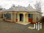 Three Bedrooms House In Ngong, Matasia For Sale | Houses & Apartments For Sale for sale in Kajiado, Ngong