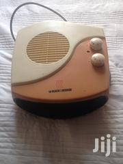 Fan Heater | Home Appliances for sale in Nairobi, Embakasi