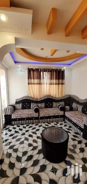 Town 2 Bedroom Fully Furnished For Rent | Houses & Apartments For Rent for sale in Mombasa, Majengo