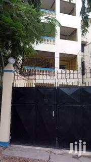 Extra Spacious 4bedroom Apartment To Let Tudor Area. | Houses & Apartments For Rent for sale in Mombasa, Tudor