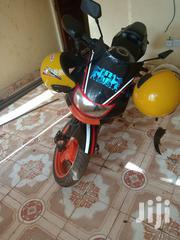 2014 Black | Motorcycles & Scooters for sale in Kiambu, Hospital (Thika)