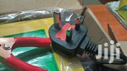 Car Battery Charger | Vehicle Parts & Accessories for sale in Nairobi, Nairobi Central