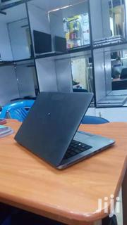 Hp 745 G2 Gaming Laptop +Free Backpack | Laptops & Computers for sale in Nairobi, Nairobi Central