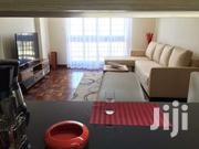At Daily Rates. Elegant 1 Bedroom  Furnished Apartment In Westlands | Short Let for sale in Nairobi, Parklands/Highridge