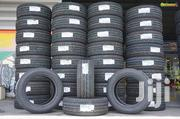 255/55/18 Falken Tyre's Is Made In Japan | Vehicle Parts & Accessories for sale in Nairobi, Nairobi Central