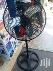 Amigo Fan! Very Strong And Heavy With High Speed.We Deliver | Home Appliances for sale in Mombasa, Tononoka