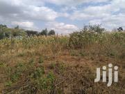 A Very Prime Residential/Commercial Land At Kiserian | Land & Plots For Sale for sale in Kajiado, Ngong