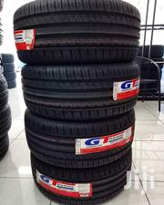 225/45/17 Champiro Tyre's Is Made In China | Vehicle Parts & Accessories for sale in Nairobi, Nairobi Central