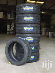 225/45/17 Forceum Tyres Is Made In Indonesia | Vehicle Parts & Accessories for sale in Nairobi, Nairobi Central