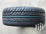 225/55/17 Forceum Tyre's Is Made In Indonesia | Vehicle Parts & Accessories for sale in Nairobi, Nairobi Central