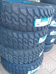 31/10.50r15lt Keter MT Tyre's Is Made In China | Vehicle Parts & Accessories for sale in Nairobi, Nairobi Central