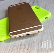 Apple iPhone 6s 16 GB Gold | Mobile Phones for sale in Nairobi, Kilimani