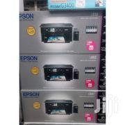 Epson L850 Photo All-in-one Ink Tank Co | Computer Accessories  for sale in Nairobi, Nairobi Central