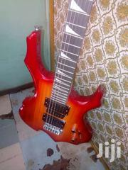 IBANEZ Solo Guitar Electric | Musical Instruments for sale in Nairobi, Nairobi Central