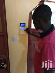Alarm System Installations | Building & Trades Services for sale in Nairobi, Kasarani