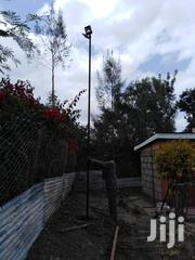 Security Flood Lights Installations | Other Services for sale in Nairobi, Kasarani