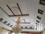 Gypsum Tycoons   Building & Trades Services for sale in Nairobi, Kileleshwa